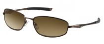 Harley-Davidson / HDX 816 Sunglasses Sunglasses - BRN-1: Shiny Brown