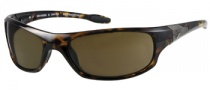 Harley-Davidson / HDX 817 Sunglasses Sunglasses - TO-1: Shiny Tortoise