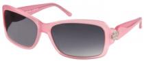 Harley-Davidson / HDX 818 Sunglasses Sunglasses - PK-35: Pink