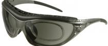 Harley-Davidson / HDX 822 Sunglasses Sunglasses - GUN-3: Shiny Gunmetal