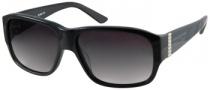 Harley-Davidson / HDX 823 Sunglasses Sunglasses - GUN-35: Shiny DK Gunmetal