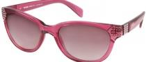 Harley-Davidson / HDX 828 Sunglasses Sunglasses - PK-17: Pink