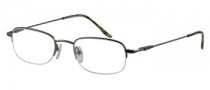 Harley-Davidson HD 205 Eyeglasses Eyeglasses - GUN: Gunmetal