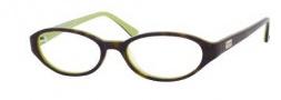 Kate Spade Kendall Eyeglasses Eyeglasses - 0DV2 Tortoise