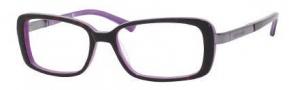 Kate Spade Marybelle Eyeglasses Eyeglasses - 0DV8 Tortoise Purple
