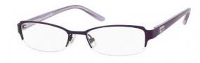 Kate Spade Pati Eyeglasses Eyeglasses - 0FP1 Satin Purple Orchid