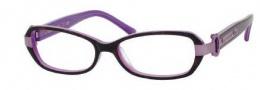 Kate Spade Susanna Eyeglasses Eyeglasses - 0DV8 Tortoise Purple