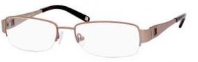 Liz Claiborne 363 Eyeglasses Eyeglasses - 01N5 Coral