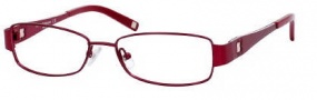 Liz Claiborne 364 Eyeglasses Eyeglasses - OJYD Bordeaux