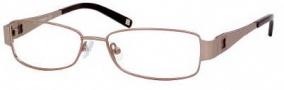 Liz Claiborne 364 Eyeglasses Eyeglasses - 01N5 Coral