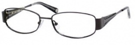 Liz Claiborne 368 Eyeglasses Eyeglasses - 03UW Warm Gray