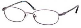 Liz Claiborne 370 Eyeglasses Eyeglasses - ODH5 Sage (green)