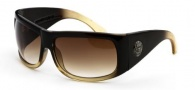 Black Flys Sunglasses Fly Coca Sunglasses - Caramel