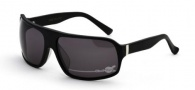 Black Flys Tequila Flyrise Sunglasses Sunglasses - Matte Black