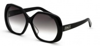 Black Flys Flyvacious Sunglasses Sunglasses - Shiny Black
