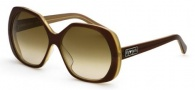 Black Flys Flyvacious Sunglasses Sunglasses - Burgundy / Tan