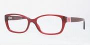 Versace VE3148 Eyeglasses Eyeglasses - 897 Bordeaux