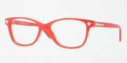 Versace VE3153 Eyeglasses Eyeglasses - 942 Red