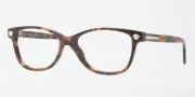 Versace VE3153 Eyeglasses Eyeglasses - 944 Dark Havana