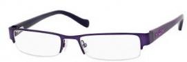 Marc by Marc Jacobs MMJ 459 Eyeglasses Eyeglasses - 0P0V Violet