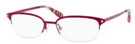 Marc by Marc Jacobs MMJ 479 Eyeglasses Eyeglasses - 0AL1 Fuchsia