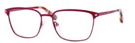 Marc by Marc Jacobs MMJ 480 Eyeglasses Eyeglasses - 0AL1 Fuchsia