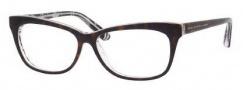 Marc by Marc Jacobs MMJ 485 Eyeglasses Eyeglasses - 00A3 Havana Beige