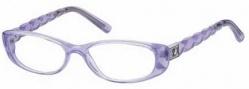 Swarovski SK5018 Eyeglasses Eyeglasses - 084