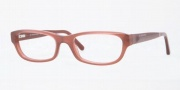 Burberry BE2096 Eyeglasses  Eyeglasses - 3257 Opal Pink