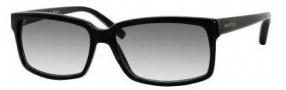 Tommy Hiilfiger 1004/S Sunglasses Sunglasses - 0807 Black (JJ Gray Gradient Lens)