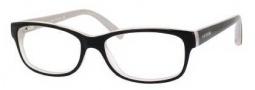 Tommy Hilfiger 1018 Eyeglasses Eyeglasses - 0HDA Beige Black