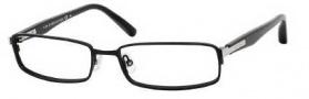 Tommy Hilfiger 1020/N Eyeglasses Eyeglasses - 010G Matte Black