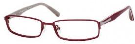 Tommy Hilfiger 1020/N Eyeglasses Eyeglasses - 0UNQ Red White Green