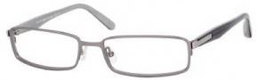 Tommy Hilfiger 1020/N Eyeglasses Eyeglasses - 0K6R Ruthenium Gray