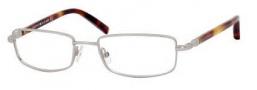 Tommy Hilfiger 1022 Eyeglasses Eyeglasses - 0UNR Matte Palladium