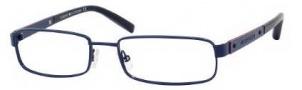 Tommy Hilfiger 1025 Eyeglasses Eyeglasses - 0U4l Blue