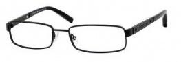 Tommy Hilfiger 1025 Eyeglasses Eyeglasses - 0003 Matte Black