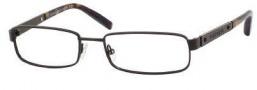 Tommy Hilfiger 1025 Eyeglasses Eyeglasses - 0UNV Matte Brown