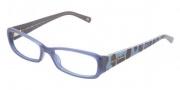 Dolce & Gabbana DG3085 Eyeglasses Eyeglasses - 1831 Violet