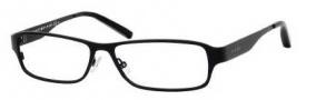 Tommy Hilfiger 1027 Eyeglasses Eyeglasses - 0003 Matte Black