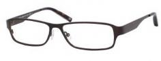 Tommy Hilfiger 1027 Eyeglasses Eyeglasses - 0UNV Matte Brown