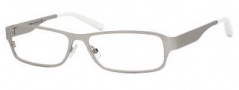 Tommy Hilfiger 1027 Eyeglasses Eyeglasses - 0011 Matte Palladium
