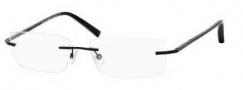 Tommy Hilfiger 1028 Eyeglasses Eyeglasses - 010G Matte Black
