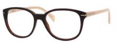 Tommy Hilfiger 1033 Eyeglasses Eyeglasses - 0YG7 Dark Olive