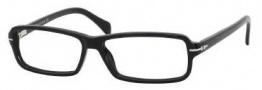 Tommy Hilfiger 1034 Eyeglasses Eyeglasses - 0807 Black