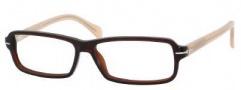 Tommy Hilfiger 1034 Eyeglasses Eyeglasses - 0YG7 Dark Olive