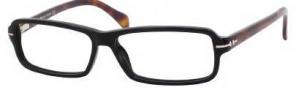 Tommy Hilfiger 1034 Eyeglasses Eyeglasses - 005L Havana