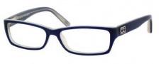 Tommy Hilfiger 1046 Eyeglasses Eyeglasses - 0M1l Blue Green