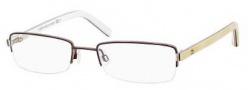 Tommy Hilfiger 1048 Eyeglasses Eyeglasses - 00V8 Brown