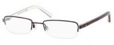 Tommy Hilfiger 1048 Eyeglasses Eyeglasses - 00W1 Gray Ruthenium